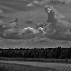 Storm Clouds by jasmith162
