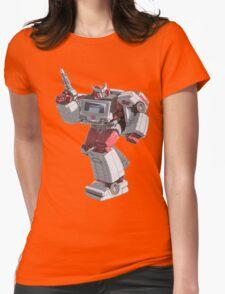 Ratchet T-Shirt