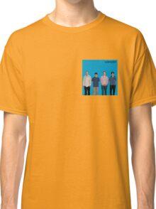 Weezer Classic T-Shirt