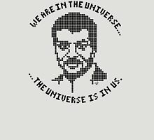 """Pixel Tyson"" by Tai's Tees Unisex T-Shirt"