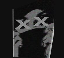 Grainy Hijab Unisex T-Shirt