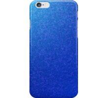 Blue Sea iPhone Case/Skin