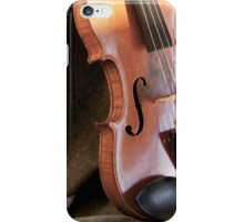 Pause. (iPhone & iPod case) iPhone Case/Skin