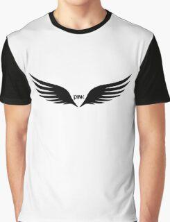 P.INK T-Shirt Graphic T-Shirt