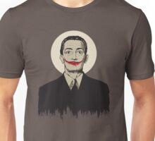 Dali | The Joker Unisex T-Shirt