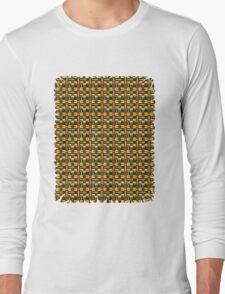 Reggae 0.5 Long Sleeve T-Shirt