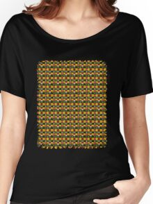 Reggae 0.5 Women's Relaxed Fit T-Shirt