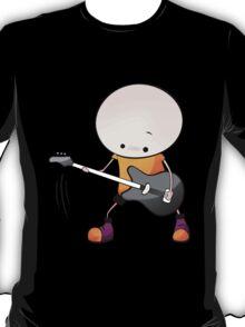 Rockstar Boy T-Shirt