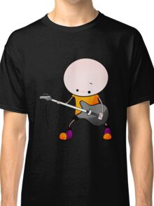Rockstar Boy Classic T-Shirt