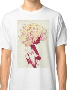 Concealed Dreams Classic T-Shirt