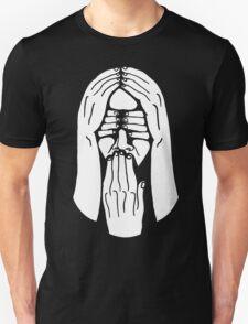 snehnesne T-Shirt