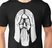 snehnesne Unisex T-Shirt