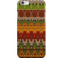 A5132012728 iPhone Case/Skin