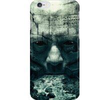 Prometheus iPhone Case/Skin