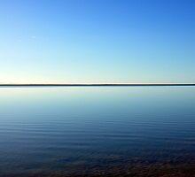 Double Island Point by STEPHANIE STENGEL | STELONATURE PHOTOGRAHY