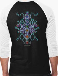 aWEARness clothing (Shipibo inspired) T-Shirt