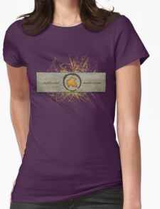 Nature Magnified T-Shirt