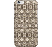 A5222012317 iPhone Case/Skin
