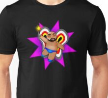 Tinkerbear Unisex T-Shirt