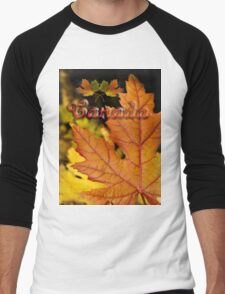 Ties of Love ~ Canada Day T-Shirt