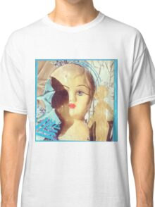 What a Doll Classic T-Shirt