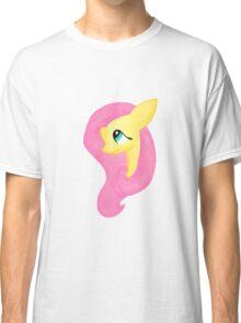 Element of Kindness Classic T-Shirt