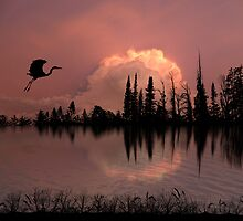 2301 by peter holme III