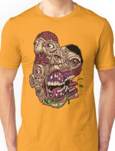 Sewer Mutant T-Shirt