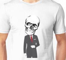 Mr Skull's Company Unisex T-Shirt