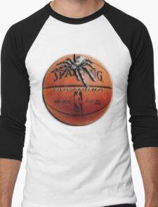 THE DURANTULA Men's Baseball ¾ T-Shirt