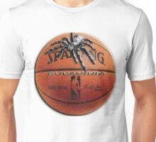 THE DURANTULA Unisex T-Shirt