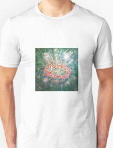 Fairy Ring Unisex T-Shirt
