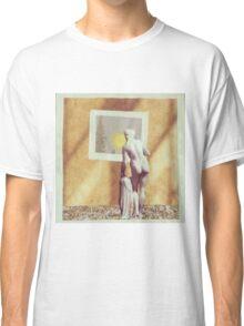 What a veiw Classic T-Shirt