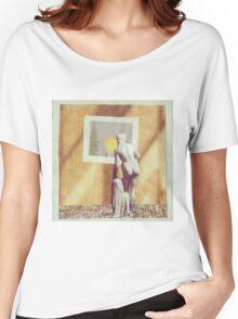 What a veiw Women's Relaxed Fit T-Shirt
