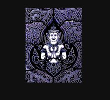 Temple glass, Thailand Unisex T-Shirt