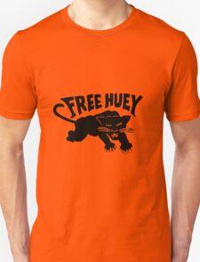 FREE HUEY T-Shirt