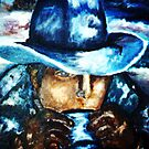 DON'S COWBOY by Tammera