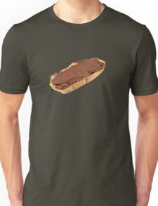 Nutella Unisex T-Shirt