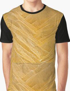 Death Valley  Graphic T-Shirt