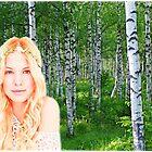 ~ Lada ~ by Alexandra  Lexx Larsson