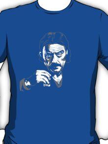 Huzzah! - Al Swearengen Deadwood T-Shirt