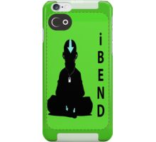 Avatar iPhone Case/Skin