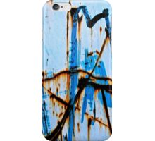 Momentous - iPhone Skin iPhone Case/Skin