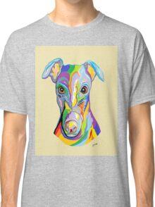 Greyhound Classic T-Shirt