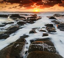 """Milkshake"" ∞ Point Cartwright, QLD - Australia by Jason Asher"