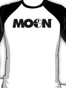 Mistaken Identity (Black Text) T-Shirt