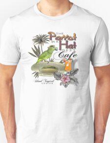 bartenter now! T-Shirt