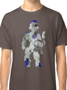 Lord Frieza Classic T-Shirt