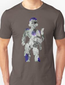 Lord Frieza Unisex T-Shirt