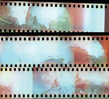 Holga Fair by CharleyTheMo